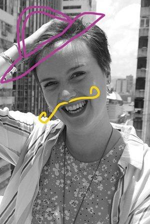 Laura 2pic